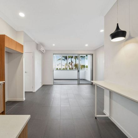 Rent this 2 bed apartment on 3/87 Victoria Street