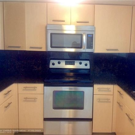 Rent this 2 bed condo on 3000 Southwest 22nd Street in Miami, FL 33145