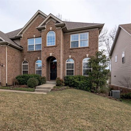 Rent this 5 bed house on 4760 Windstar Way in Lexington, KY