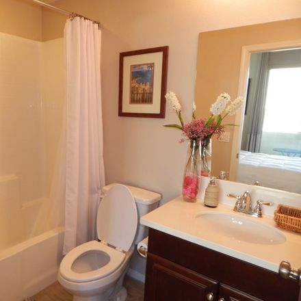 Rent this 1 bed house on 1836 Ellis Avenue in Signal Hill, CA 90755