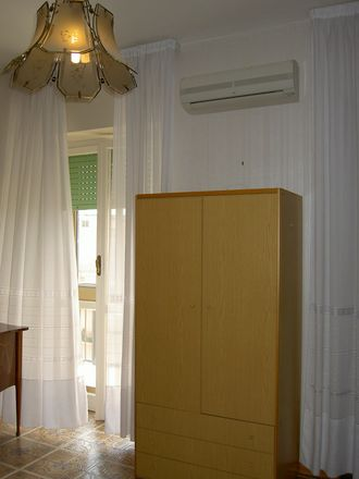 Rent this 4 bed room on Via Rizzeddu in 07100 Sassari SS, Italia