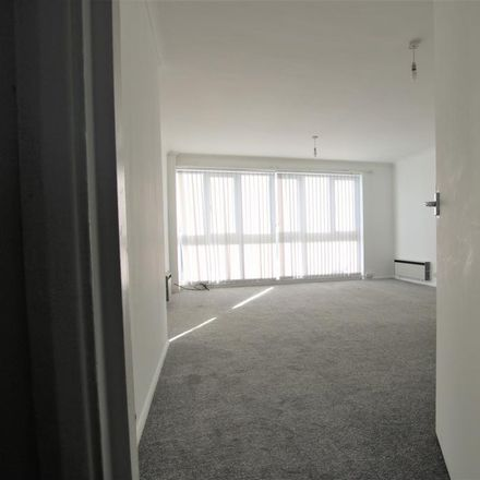 Rent this 2 bed apartment on Park Road in Winchester SO23 7BE, United Kingdom