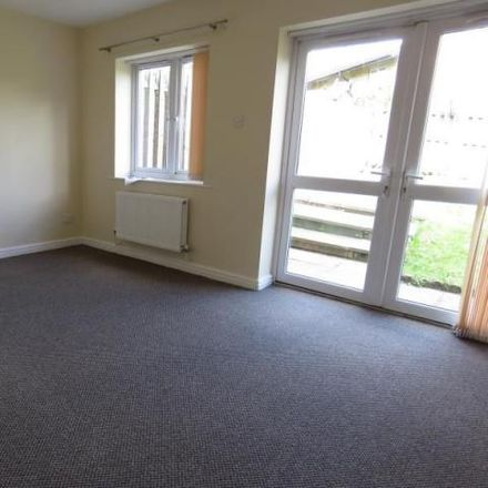 Rent this 3 bed house on Weston Street in Sheffield S3 7NQ, United Kingdom