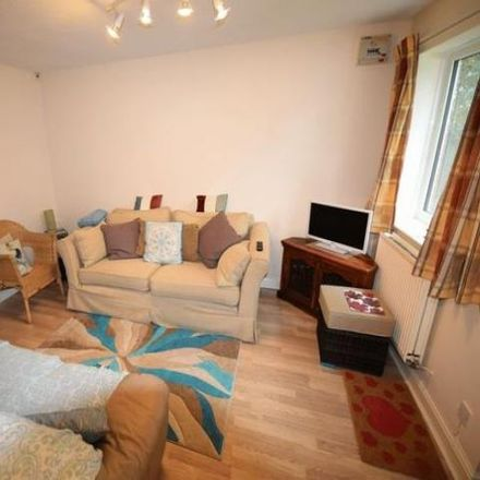 Rent this 1 bed house on Scotby Close in Carlisle CA1 2XG, United Kingdom