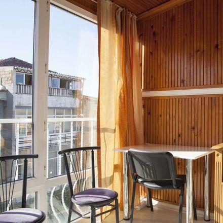 Rent this 3 bed room on Gürbüztürk Sokak