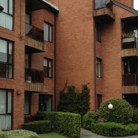 Rent this 1 bed apartment on The Pines in Clontarf West A ED, Dublin