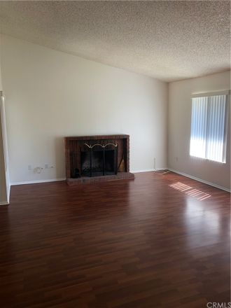 Rent this 3 bed townhouse on Cravath Court in West Covina, CA 91792