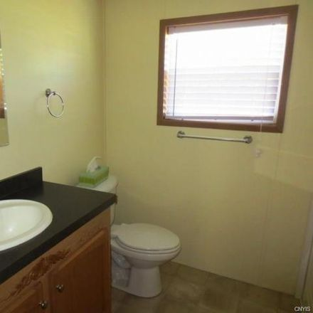 Rent this 3 bed house on 23522 Rex Drive in Black River, NY 13612