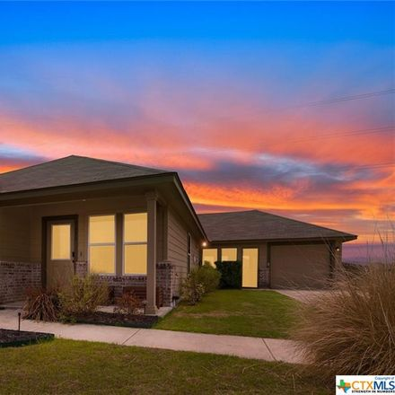 Rent this 3 bed house on 1058 Stone Branch in New Braunfels, TX 78130