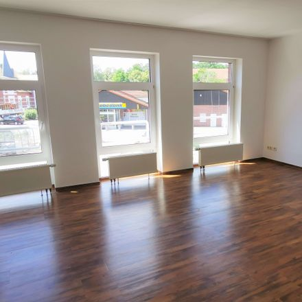 Rent this 3 bed apartment on Wittenberg in Pretzsch (Elbe), SAXONY-ANHALT