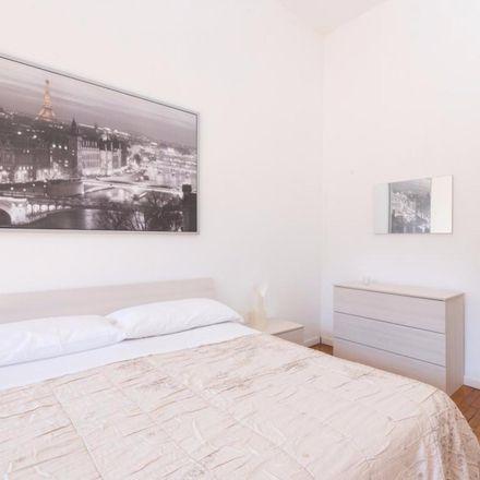 Rent this 2 bed apartment on Palazzo Incoronati de Planca in Via di Monserrato, 00186 Rome RM