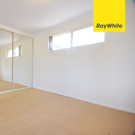 Rent this 2 bed apartment on 8/21-27 Amy Street