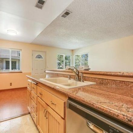 Rent this 2 bed condo on 2375 Saidel Drive in San Jose, CA 95124