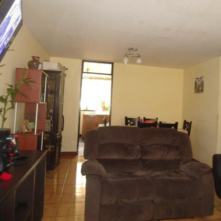 Rent this 2 bed apartment on Bellavista in Avenida Óscar Raimundo Benavides, Bellavista 07011