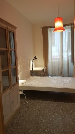Rent this 3 bed room on Via Antonietta De Pace in 34, 80142 Naples NA