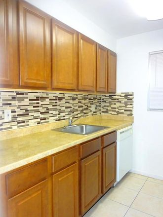 Rent this 2 bed condo on 450 Southwest 2nd Avenue in Boca Raton, FL 33432