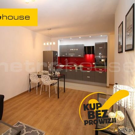 Rent this 2 bed apartment on Jeziorna in 42-470 Siewierz, Poland