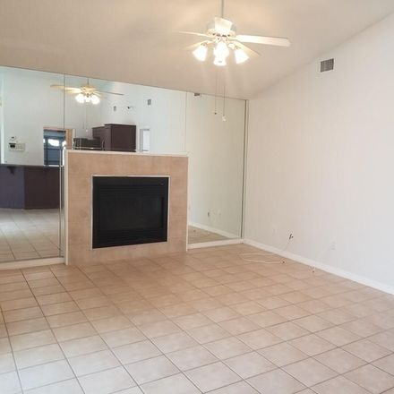 Rent this 3 bed apartment on 96 Wynnfield Drive in Palm Coast, FL 32164