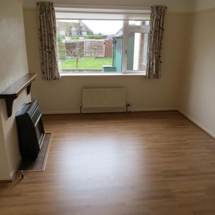 Rent this 3 bed house on Bere Road in Wareham BH20 4DB, United Kingdom