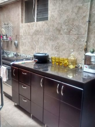Rent this 2 bed apartment on Calle 31A in Comuna 16 - Belén, Medellín