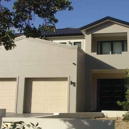 Rent this 4 bed house on 36A Ryrie Road
