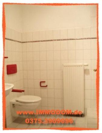 Rent this 2 bed apartment on Apostolische Gemeinde Zwickau in Kreisigstraße 3, 08056 Zwickau