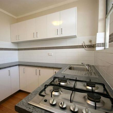 Rent this 2 bed apartment on 7/19 Raymond Street