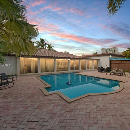 Rent this 6 bed house on 167 Southwest 20th Road in Miami, FL 33129