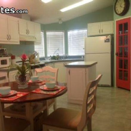 Rent this 1 bed house on 18801 Via Princessa in Santa Clarita, CA 91351