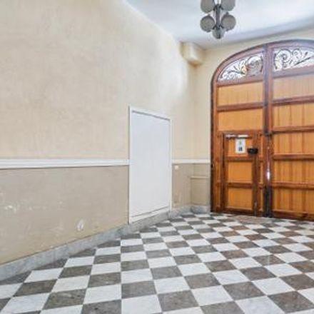 Rent this 2 bed apartment on Palermo in Albergheria, SICILY