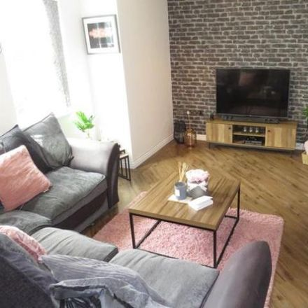 Rent this 2 bed apartment on Steep Bridge Way in Walsall WS9 9AE, United Kingdom
