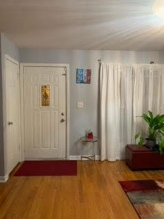 Rent this 4 bed house on 11653 South Morgan Street in Chicago, IL 60643