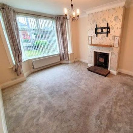 Rent this 3 bed house on Imperial Dragon in 264 London Road, Carlisle CA1 2QS