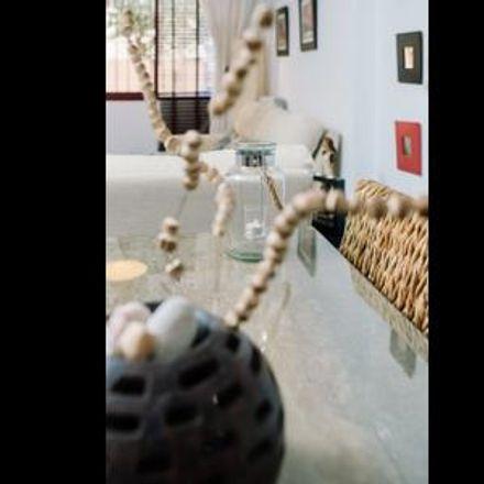 Rent this 1 bed room on Arroyo de la Miel in Benalmádena Costa, AN