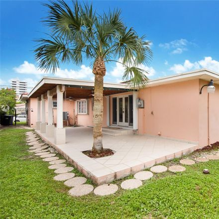 Rent this 2 bed house on 8900 Abbott Avenue in Surfside, FL 33154