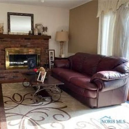 Rent this 4 bed house on 4931 Whiteford Road in Sylvania, OH 43623