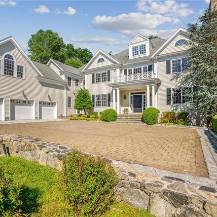 Rent this 5 bed house on 87 Deerfield Lane North in Mount Pleasant, NY 10570