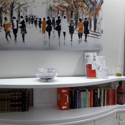 Rent this 1 bed apartment on Piazza Luigi Rizzo in 00043 Ciampino RM, Italia