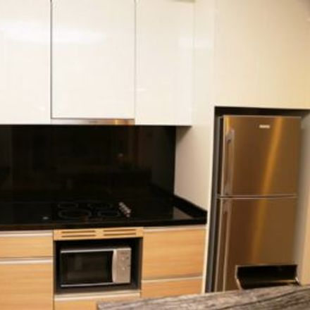 Rent this 1 bed apartment on D Varee in Jomtien 13, Pattaya