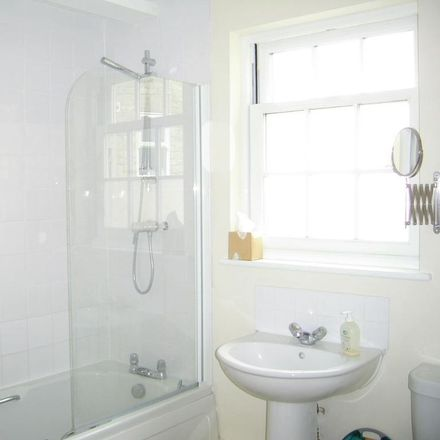 Rent this 2 bed apartment on The ACE Centre in Albion Street, West Oxfordshire OX7 5PG