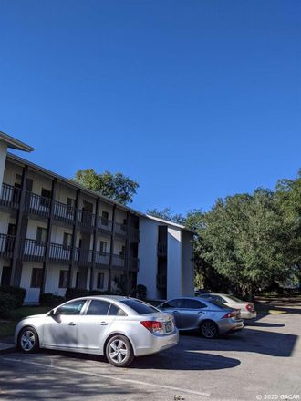 Rent this 2 bed condo on W Newberry Rd in Gainesville, FL