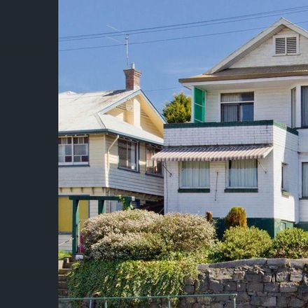 Rent this 2 bed apartment on 3/341 Invermay Road