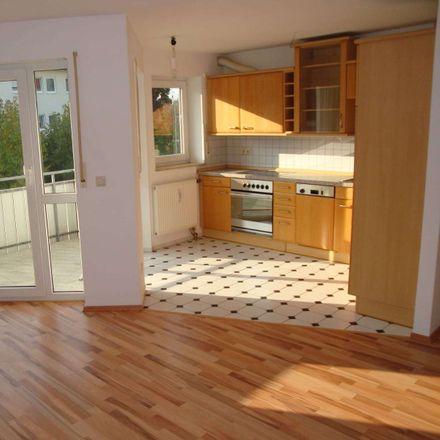 Rent this 1 bed apartment on Nordsachsen in Döbernitz, SAXONY