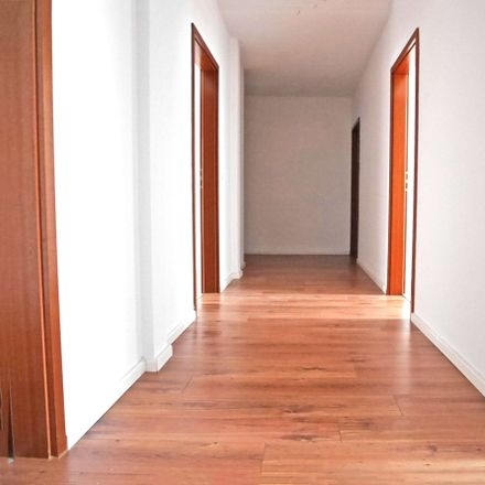 Rent this 3 bed apartment on Ehrensteinstraße 47a in 04105 Leipzig, Germany