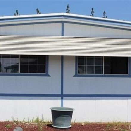 Rent this 3 bed house on W Cypress St in Covina, CA