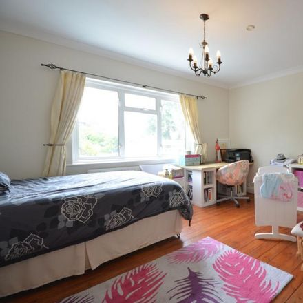 Rent this 3 bed house on Charlton Road in London SE7 7DW, United Kingdom