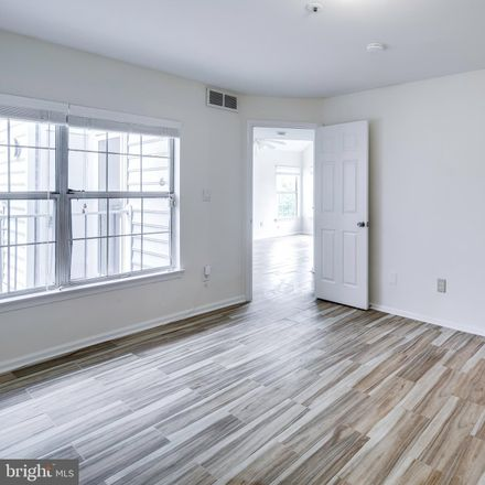 Rent this 2 bed apartment on 14037 Vista Drive in Laurel, MD 20707