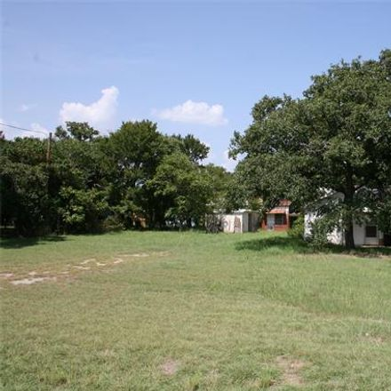 Rent this 0 bed house on Mineral Wells Highway in Weatherford, TX 76067