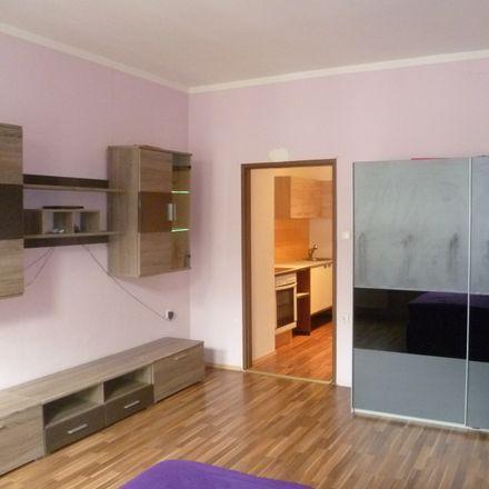 Rent this 0 bed apartment on Lorystraße in 1110 Wien, Österreich