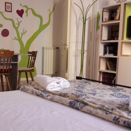 Rent this 2 bed apartment on Via Giuseppe Palumbo in 00195 Rome Roma Capitale, Italy